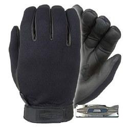 DNS111E-XS NeopreneDuty Gloves