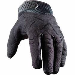 MX30-XXL InterceptorXw/Leather