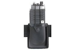 761-5-2,Radio Holder,Pln
