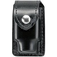 307-9-23PBL Taser Cartr Holder