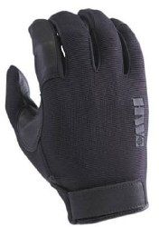 PCG100, Cut Resistant Glove,MD