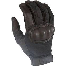 HKTG100, Hard Knuckle Glove,SM