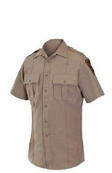 8446-45-MD,Poly-WoolSuperShirt