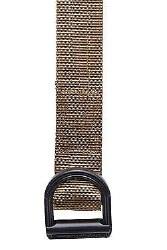 58642-019-2X/3X, VTAC Belt