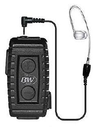 BW-NT5023, Nighthawk Earpiece