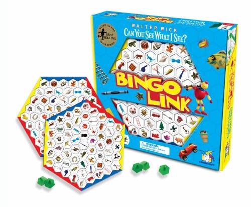 BINGO LINK