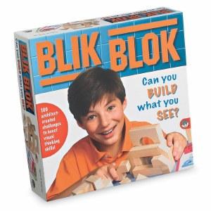 BLIK BLOK