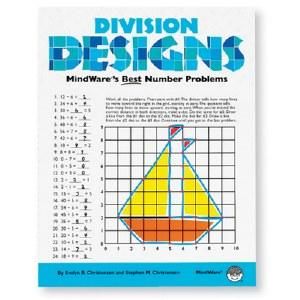 DIVISION DESIGNS