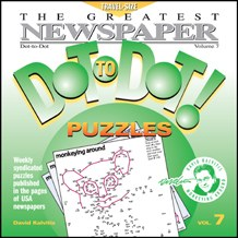DOT TO DOT NEWSPAPER 7