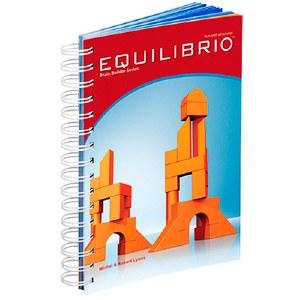 EQUILIBRIO BOOK