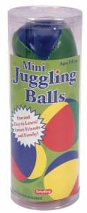 JUGGLING BALLS SCHYLLING MINI
