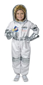 MD ROLEPLAY ASTRONAUT