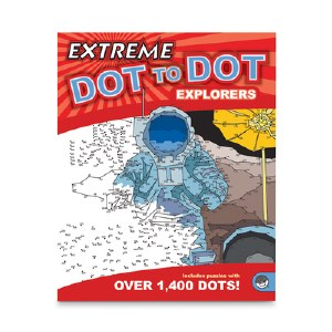 MW EXTREME DOT TO DOT EXPLORE