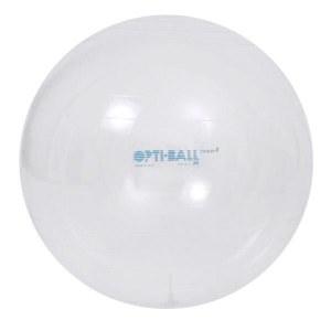 OPTI BALL 65