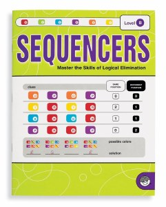 SEQUENCERS B