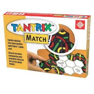 TANTRIX MATCH