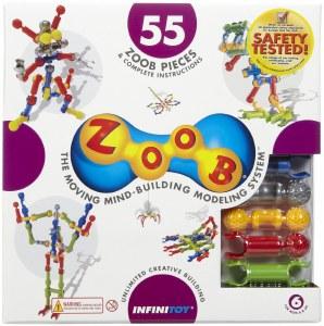 ZOOB 55 PC