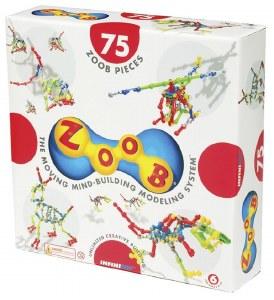 ZOOB 75 PC