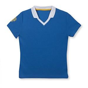 Daisy Activity Shirt-XX-Small