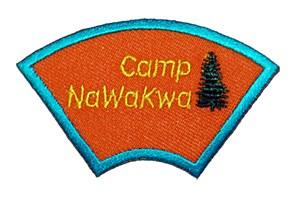 NaWaKwa Camp Adventrue Segment