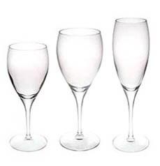 Christofle Albi Champagne