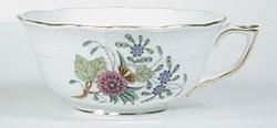 Herend Windsor Garden Tea Cup