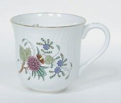 Herend Windsor Garden Mug