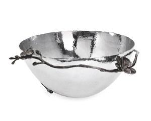 Michael Aram Black Orchid Bowl-Large