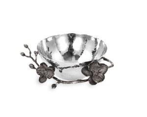 Michael Aram Black Orchid Bowl-Small