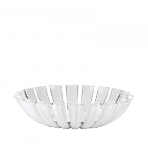 Guzzini Grace Centerpiece Bowl