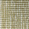 Chilewich Placemat  Lattice Gold