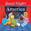 Independent Publishers Group Good Night America