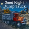 Independent Publishers Group Good Night Dump Truck