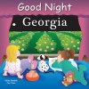 Independent Publishers Group Good Night Georgia