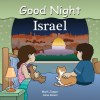 Independent Publishers Group Good Night Israel