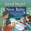 Independent Publishers Group Good Night New baby