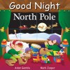 Independent Publishers Group Good Night North Pole