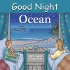 Independent Publishers Group Good Night Ocean