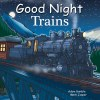 Independent Publishers Group Good Night Trains