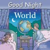Independent Publishers Group Good Night World