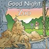 Independent Publishers Group Good Night Zoo