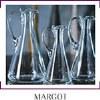 William Yeoward Margot Wine Jug - Magnum