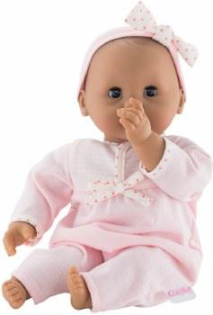 Calin Bebe Maria