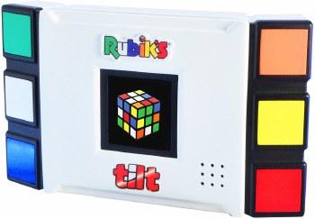 Rubik's Tilt Motion Arcade