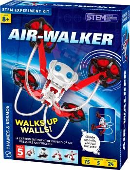 Air-Walker Kit