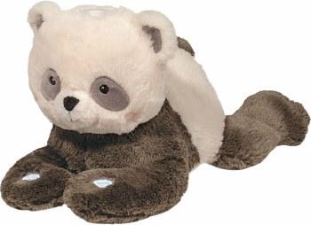 Starlight Musical Panda