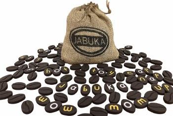 Jabuka Game