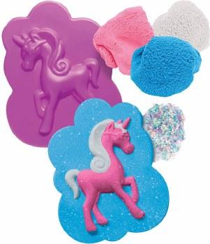 Relevant Play Mad Mattr Unicorn Sparkle Mattr