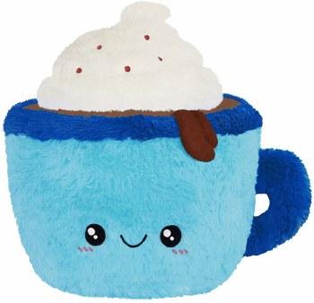 Squishable-Hot Chocolate