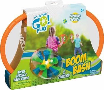 boom Bash - Toysmith